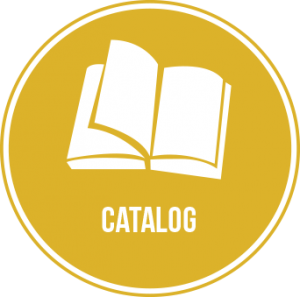 QIC-catalogs_icon